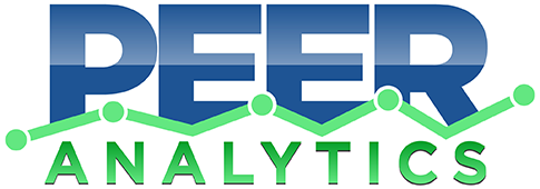 Robust-SaaS-EHR-Data-Analytics