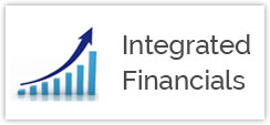 integrated-financial