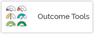 outcome-tools