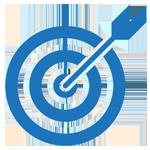 free-qualifacts-Carelogic-EHR