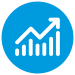 EHR-Data-Analytics-for-Behavioral-Health-providers